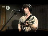 Foals - This Orient Live In Session