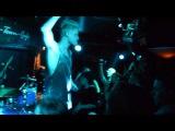 Ракеты из России -  We Will Rock You (Queen cover)