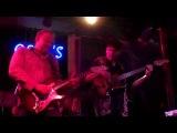 Albert Cummings - Lonely Bed - HD