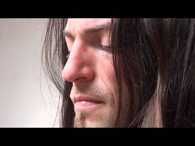 Estas Tonne Between Fire Water