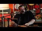 The Bear - Larry Garner &amp Michael van Merwyk