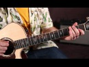 Hozier - Take Me To Church - How to Play On Guitar Chords - Easy Guitar Lessons
