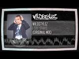 Wildstylez - I See Stars