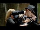 【HOT】 EunHyuk Dance Solo - Sorry Sorry Answer