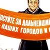 Kayrat Smagulov