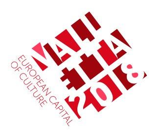 Валлетта – культурная столица Европы 2018
