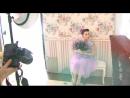 Мария Жадяева / Top Model Junior