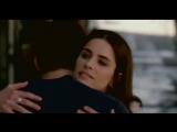 Больше, чем любовь / A Lot Like Love (2005) Трейлер