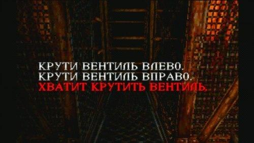 http://cs625623.vk.me/v625623081/18c17/8rClNfogwRg.jpg