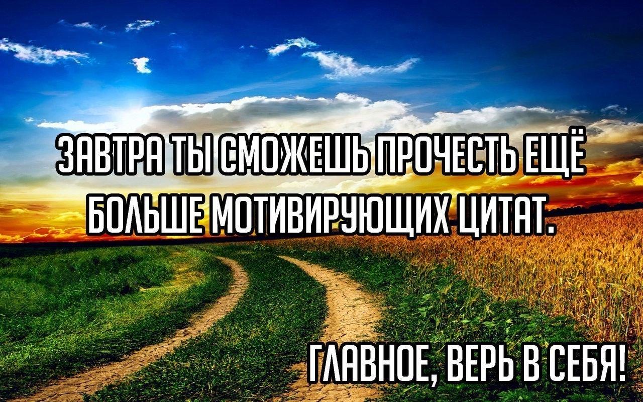 http://cs14102.vk.me/c625623/v625623103/17cd6/zj9ZLTbcnVU.jpg