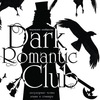 Dark Romantic Club - Санкт-Петербург