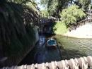 Port Aventura Tutuki Splash