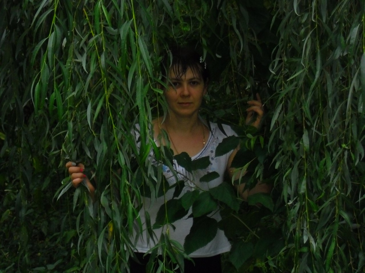 Юлия Кармазин - фото №7