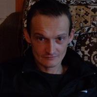 Андрей Неделяев