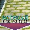 Тротуарная плитка Оренбург|Производство