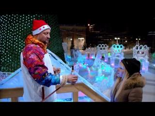 Страна ОЗ (2015) трейлер русский язык HD