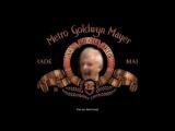 Metro Goldwyn Mayer Presents...
