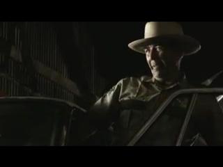 Техасская резня бензопилой 5 (2003)