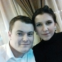Татьяна Рогова