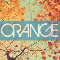 style_orange
