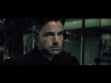 Бэтмен против Супермена - На заре справедливости (2015) - Тизер трейлер - Русский язык