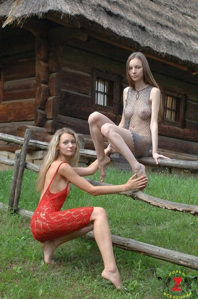 seks-derevni-s-krasivoy-telochkoy