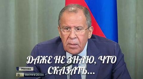 У 29% россиян ухудшилось отношение к Путину, - опрос - Цензор.НЕТ 7005