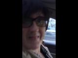 Irene_Nelson_on_Periscope
