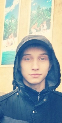 Кирилл Кузнецов