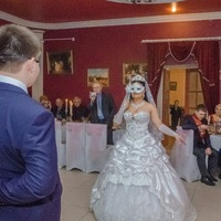 Анкета Даша Пилипчук