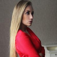 Наталья Петрусинская