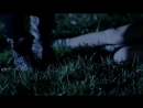 Dan_Balan_OFFICIAL_Justify_Sex_HD_Video__720p_.mp4