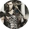 Spartacus | Спартак