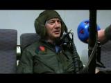 BBC: Горизонт - Как убить человека / BBC: Horizon - How to Kill a Human Being (2008) [Lord32x]