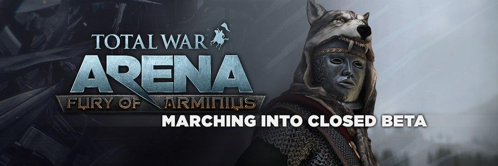 Total War: ARENA - описание патча 10