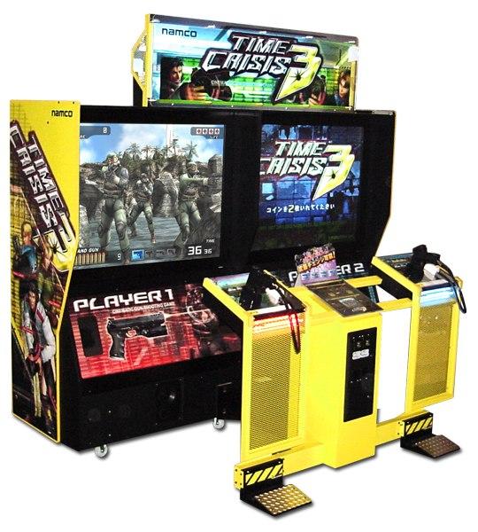 истамбул игровые автоматы
