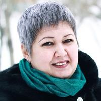 Екатерина Карпеченко