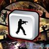 OKOLOCS.ru | Counter-Strike | CS