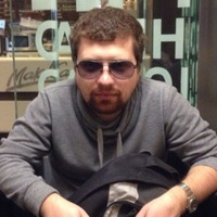 Artem Surin