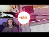 Создание музыки в стиле Dub Techno с нуля EyeScream