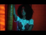 Prince Fatty &amp Hollie Cook - And The Beat Goes On Official Video