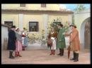 B. Smetana - Prodaná nevěsta - FullHD