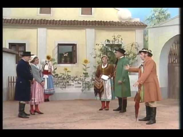 B Smetana Prodaná nevěsta FullHD