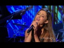 Ariana Grande - I Have Nothing (Live 2014)