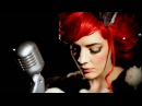 Gabby Young - We're All In This Together ALTERNATE VERSION