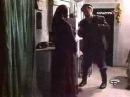 Тевье молочник 1 1985