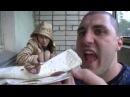 Музыкальный клип El-86 и Кролик Блэк Мы делаем странные вещи