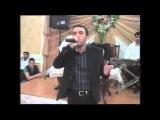 Fariz Fizuli -  Allaha olan sevgi Dini məclis