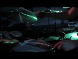 Smells Like Teen Spirit (Nirvana) Percussion Version by Bernhard Schimpelsberger