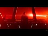 Звёздные Войны: Пробуждение Силы - с 17 Декабря в ДК ЯРЕГА в 3D